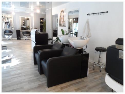 coiffure, coiffeur visagiste, lyon 3, part dieu, spécialiste coloration, mèches, balayage, brushing, visagiste, soins, beauté