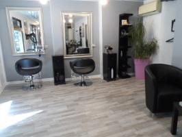 coiffeur visagiste, coiffure, lyon 3, part dieu, balayage, couleurs, mèches, soins, beauté, brushing